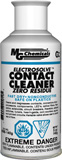 Electrosolve Contact Cleaner, 340gm    409B-340G   MG Chemicals