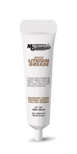 Adhesive Sealant Clear, One-Part, Translucent         RTV108-85ML