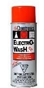 ELECTRO-WASH CZ 12OZ            ES7100C