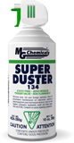 Super Duster 134, 450gm                  402A-450G