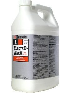 Electro-Wash® Two Step   ES125A