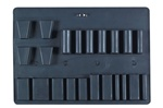 Pallet-C for tool case