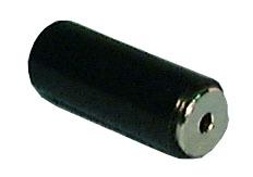 2.5mm Inline Stereo Jack         666V