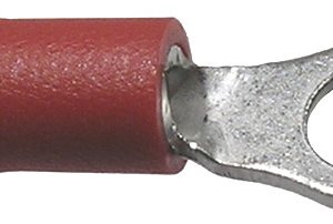 RING CONNECTOR, 16-14, #10