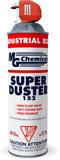 Super Duster HC152, 340G       402B-340G