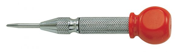 Automatic Center Punch, 900-158 Eclipse