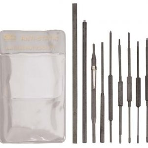 Anti Static 9 piece Alignment Tool Kit     AS-5007 GC Waldom