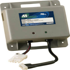 5 Amp Mobility Charger         2905-01