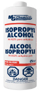 824-1L    Isopropyl Alcohol (liquid) 1lt