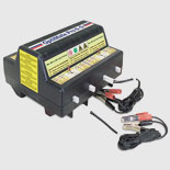 Optimate Pro8 Eight Battery Charger