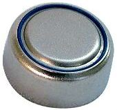 Alkaline Button Cell        A76