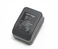 12v 300ma SLA Charger               PSC-12300A-C, battery, batteries