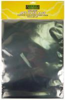 Anti Static Bags,  12″ X 16″,  Metal-In, 10/Pk    ACC-1473