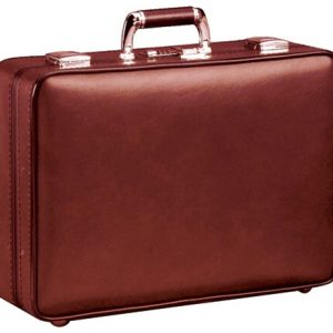 Soft Molded Cases 610T-C 18x13x5