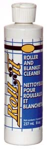 Roll-It Rubber Cleaner Rejuvenator 52408 LLoyds