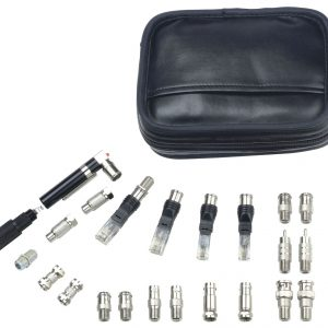 TONER KIT, POCKET