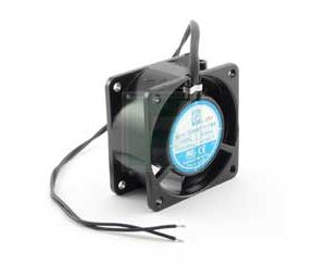 FAN 115V 80 X 25MM, OA825AP-11-1TB