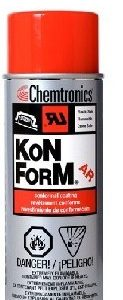 Konform® AR  , CTAR-12C, Chemtronics