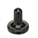Switch, Toggle Switch Rubber Boot, 15/32-32