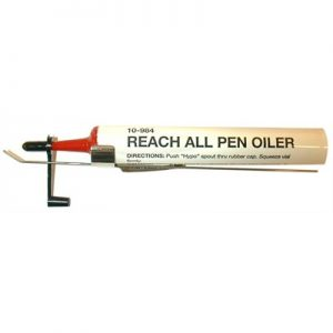 Reach-All Pen Oiler, 1/2fl.oz(15ml)