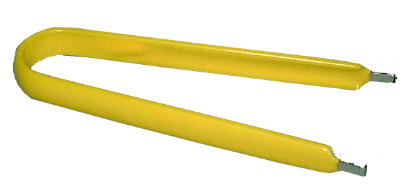 IC Extraction Tool