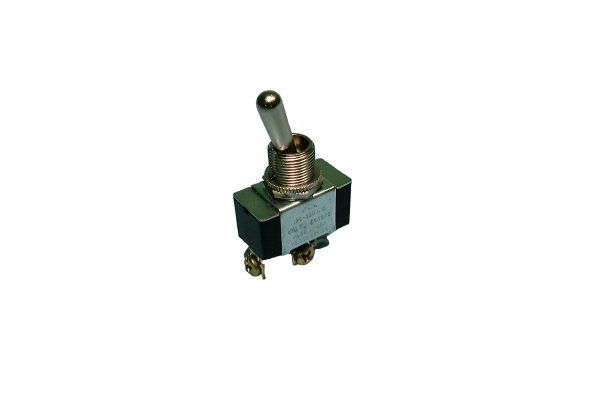 Toggle Switch, Standard Bat Handle     30-020