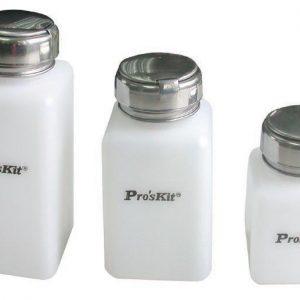 Liquid Dispenser 8oz