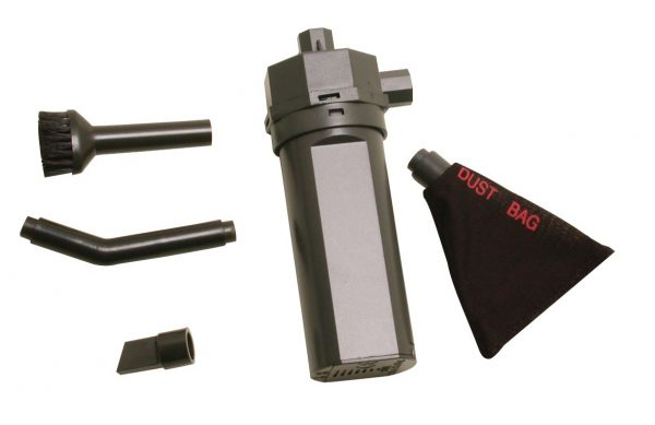 Mini-Vacuum Set