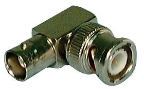 BNC Adaptor, 953NP-B/ 21-369