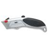 Utility Knife, Auto Loading, 6.5″