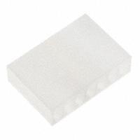 7 Circuit Crimp Housing .100″ (2.54mm) Pitch        22-01-2071