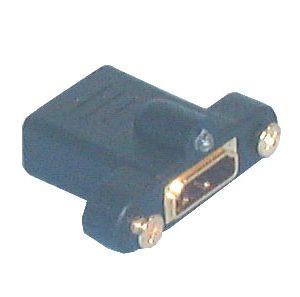 HDMI Adapter, HDMI Female Coupler