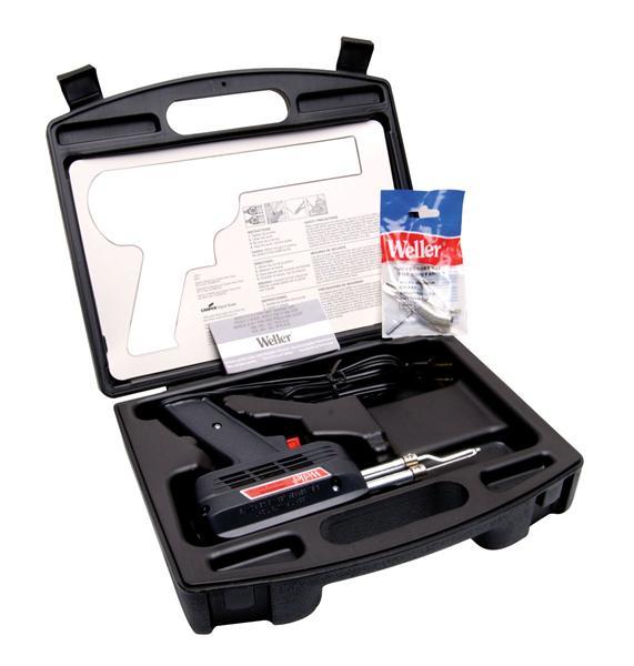 Soldering Iron Kit   8200PK