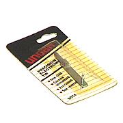 Solder Tip, Screwdriver Style  9051