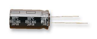 3300uf 10v Radial Electrolytic Capacitor   ECA-1AHG332