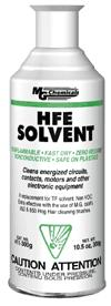 HFE Solvent             411-300G