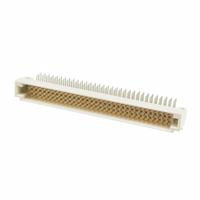 96 Pin Box Header, Eurocard     148003-5