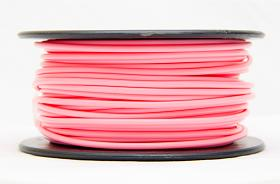3D PRINTER FILAMENT ABS 1.75MM DIA., .5KG SPOOL, PINK    ABS17PI5