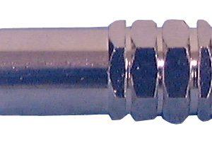 3.5mm Miniature Stereo Phone Plug    70-063