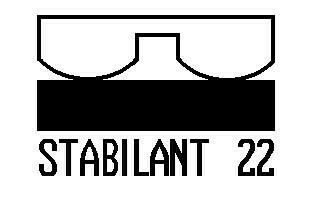 Stabilant 22A, 15ml Service Kit    007-020-015