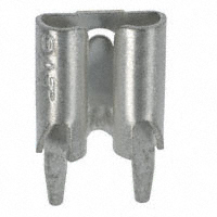 Fuse Clip for ATC Fuse (0 to 20 Amps)         1A5600