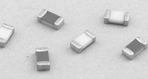 Surface Mount Fuse, 3a 32vac/63vdc, Fast Acting, T&R    TR/3216FF-3A