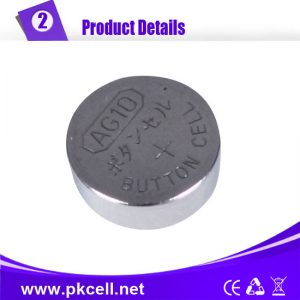 1.5v, 75mAh, Alkaline Button Cell, AG10, battery, batteries