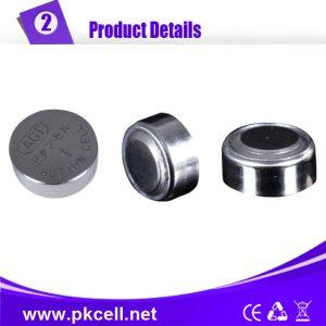 1.5v, 13mAh, Alkaline Button Cell, AG1, battery, batteries
