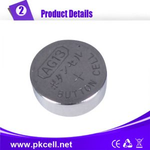 1.5v, 145mAh, Alkaline Button Cell,  AG13, battery, batteries