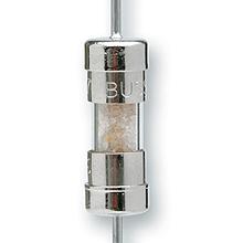 3a 250v FB Fuse, 2AG, 5x15mm, Axial      C517-3-R