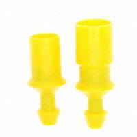 In-Line Fuseholder for 1/4″ x 7/8″ to 1-1/4″ Fuses, 30a 32v   HHB
