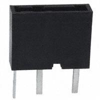 Fuseholder, Fuse Block Blade for GMT Type fuse   HLS