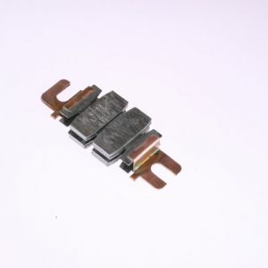 3a 250v Super Lag Link, Time Delay                    LKN-3