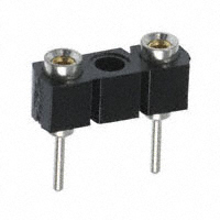 Fuse Holder for PC-Tron series   PCS